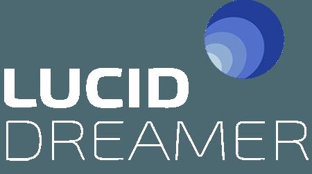 How to Lucid Dream? | Lucid Dreamer